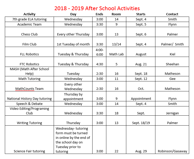 after school sched 2018.PNG