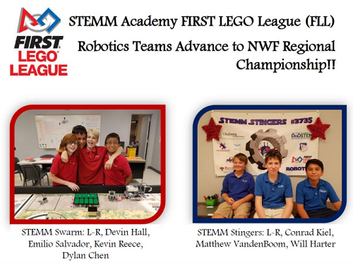 lego league.PNG