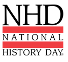 National History DayDay