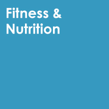 Link to Fitness and Nutrition