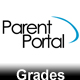 Link to Parent Portal